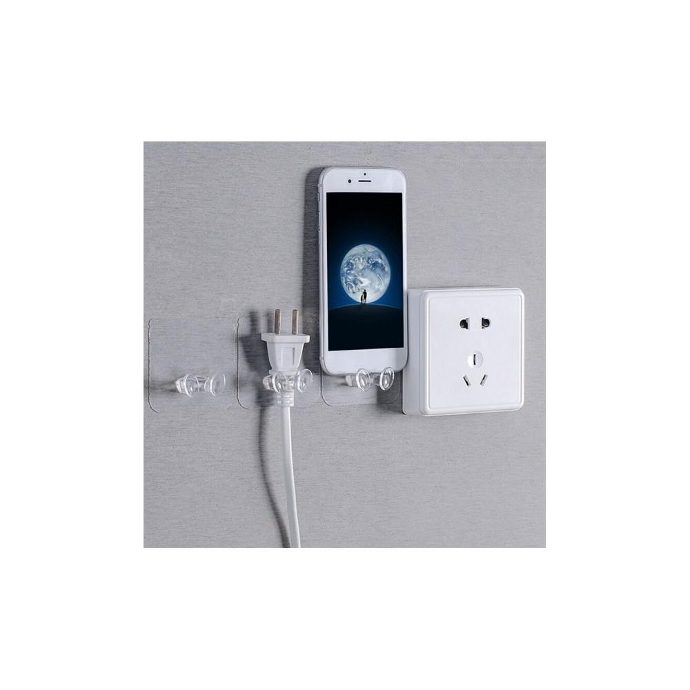 huge discount 7088e 4360a Apple iPhone X UAG PATHFINDER SE CAMO SERIES CASE - HUNTER - One.O.One