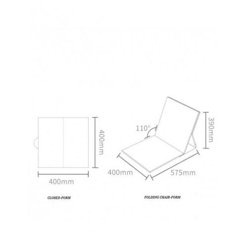 Ringke FUSION-X for Huawei P20 Pro