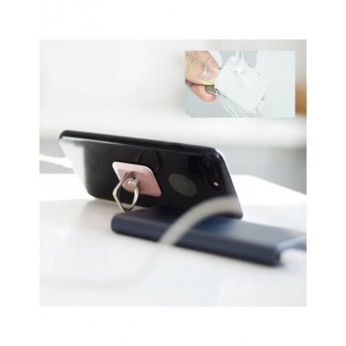 Baseus Phone Clip Lens HD Wide Angle+15X Macro Lens+Fisheye Lens