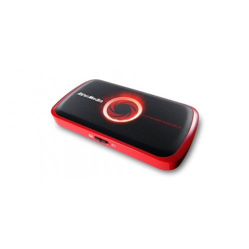 Apple iPhone X Moshi Talos Protective Case - Stealth Black