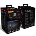 Gamepad GameSir T4 Wireless Controller