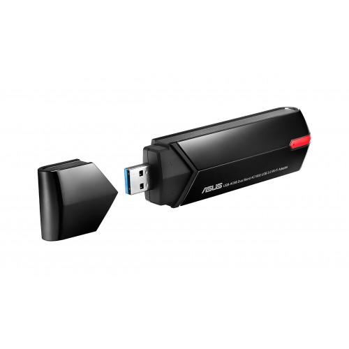 SanDisk 128GB Extreme PRO UHS-I SDXC Memory Card (V30)