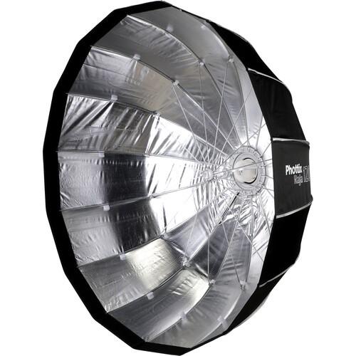 Benro FIF28CIB2 Carbon Fiber Tripod