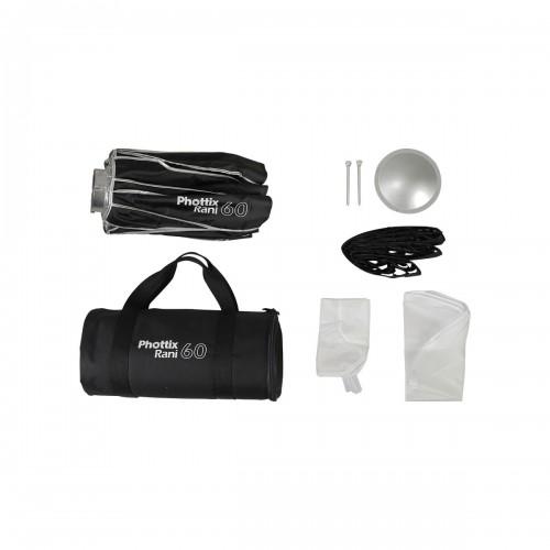 Canon LV-WX320 Multimedia Projector