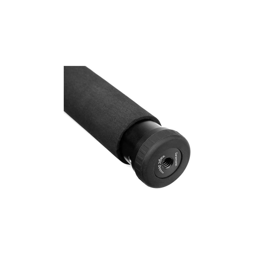 84f1b69740c Logitech C525 HD Webcam - One.O.One