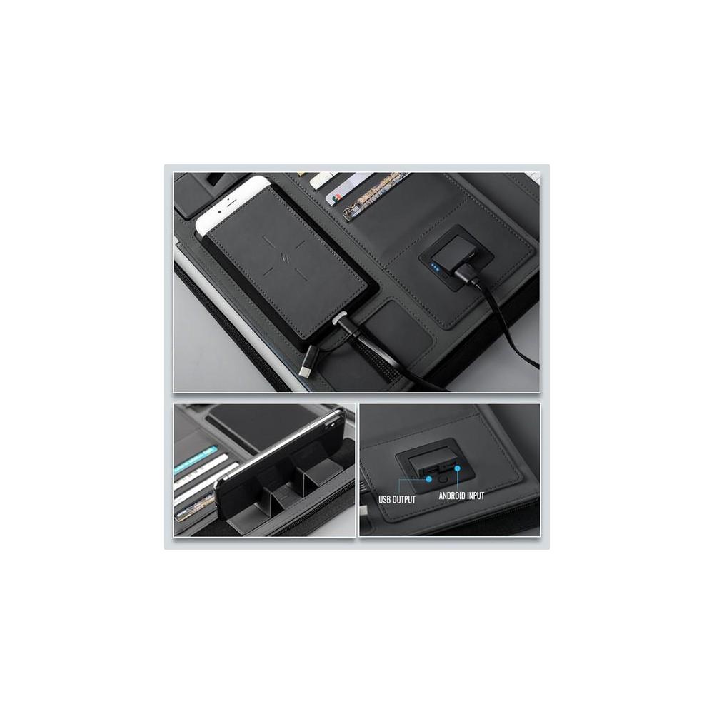 Anker PowerCore+ 13400