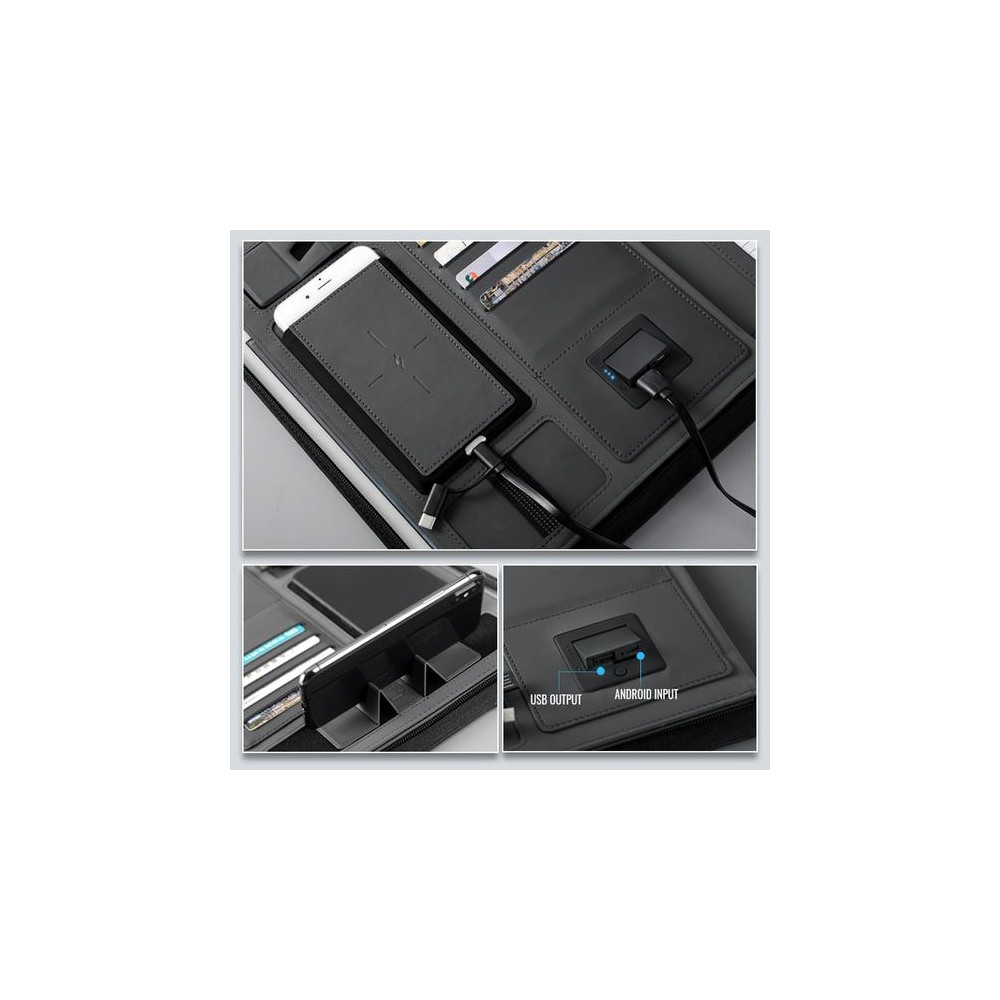 ANKER PowerCore II 20,000mAh Power Pack