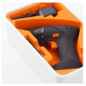 Anker PowerCore+ 13400mAh Power Pack