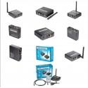 Anker PowerCore+ 10050mAh Power Pack