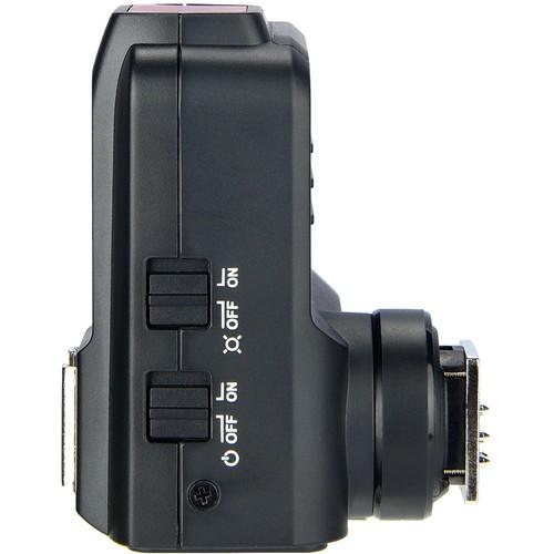 """iiyama ProLite XU2290HS-B1 22"""" HD LED Monitor"""
