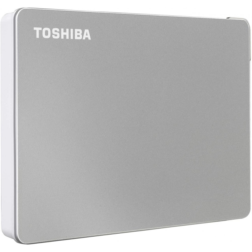 Toshiba U363 Trans Memory USB 3.0 Flash Drive