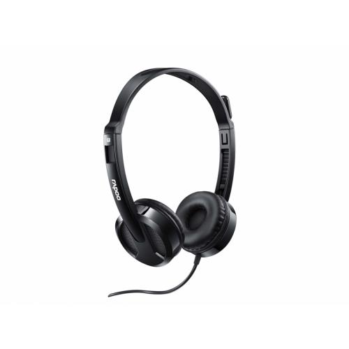 Speck Presidio Grip Huawei Mate 20 Pro