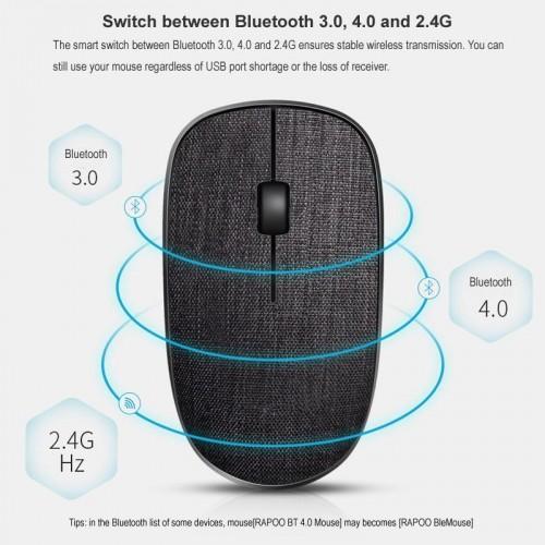 UAG Outback Series for Huawei Mate 20 Lite