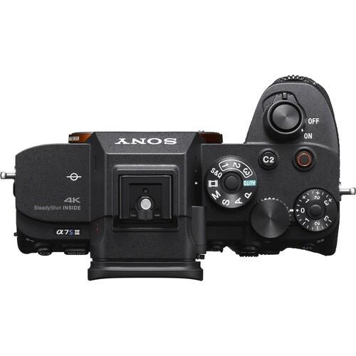 PolarPro M2P-CS-ND1000 Cinema Series For Mavic 2 Pro (Single Filter)