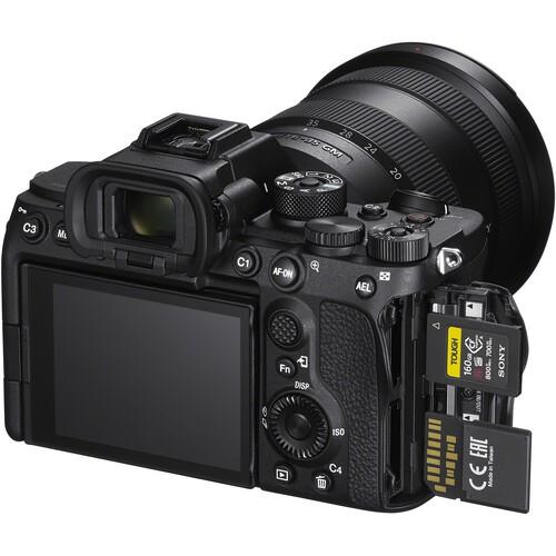 PolarPro M2P-CS-ND10K Cinema Series For Mavic 2 Pro (Single Filter)