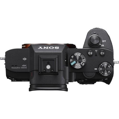 PolarPro M2Z-CS-6PK Cinema Series 6-Pack Filter Set for Mavic 2 Zoom