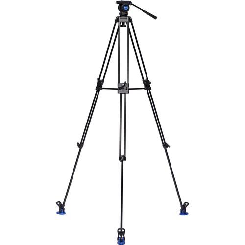 PolarPro AR-EXT-STK Remote Extension Sticks for The DJI Mavic 2 Pro/Zoom/Air