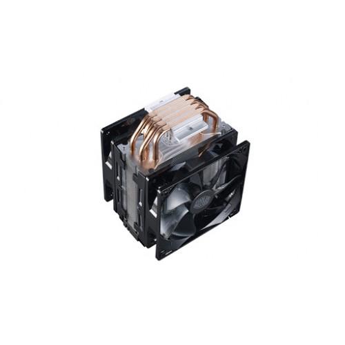 Huawei Universal Nano 256 GB Memory Card