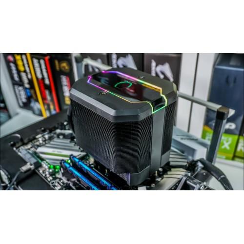 FUJIFILM NP-W126S Li-Ion Battery Pack Kit