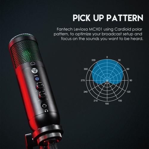 "iiyama ProLite T1732MSC-B5X 17"" Multi Touch Screen LED Monitor"