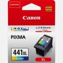 Godox V1 - Flashpoint Zoom Li-on X R2 TTL On-Camera Round Flash Speedlight