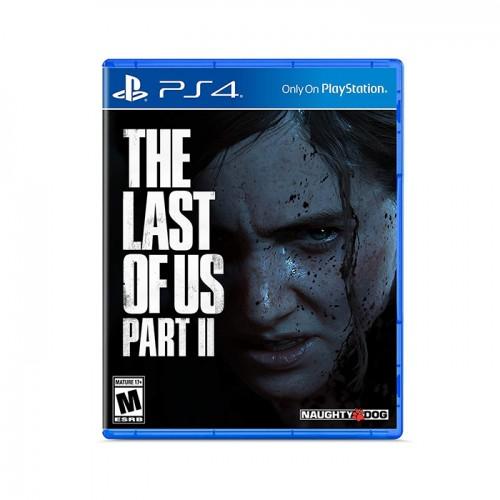 Resident Evil 2 - Remake (PS4)