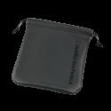 FiiO A3 - Portable Headphone Amplifier