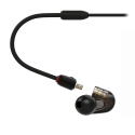 FiiO F9 PRO Triple Driver Hybrid In-Ear Monitors with Mic and Remote