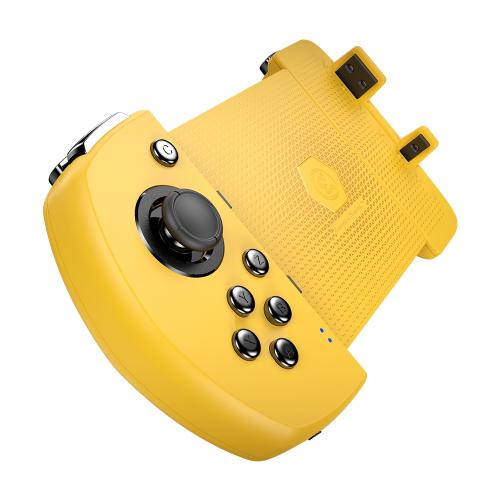 Canon EOS 200D Portrait Kit