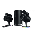 Anker Soundcore Vortex Wireless Headset