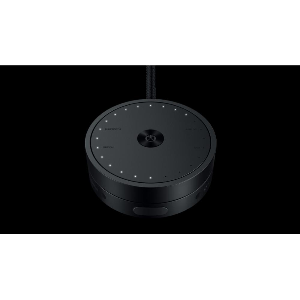 Anker Soundcore Spirit Pro Wireless Earphones