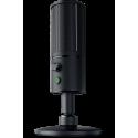 Anker Soundcore Flare+ Portable 360° Bluetooth Speaker