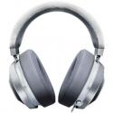 Anker SoundBuds Lite Bluetooth Headphones
