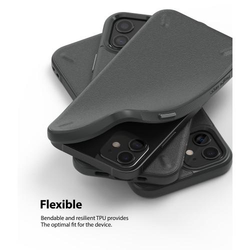 Lens Cover Case for DJI Mavic 2 Pro