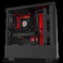 "Benro C08D6B MoveOver8B Carbon Fiber Slider with Case (23.6"")"
