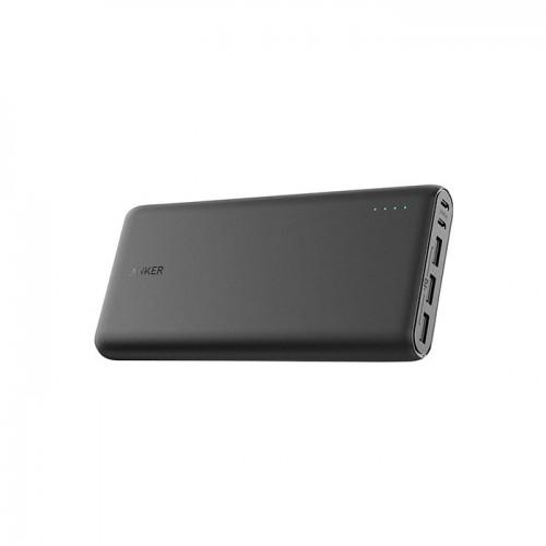 Xiaomi Redmi K20 Pro - Black (6GB RAM / 128GB)