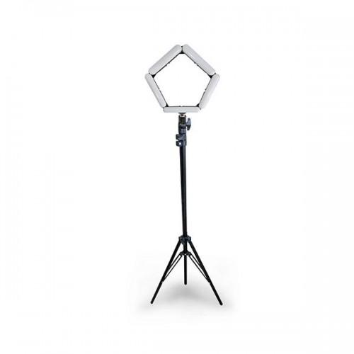 PolarPro M2ZOOM-GLCK Gimbal Lock/Lens Cover for DJI Mavic 2 Zoom