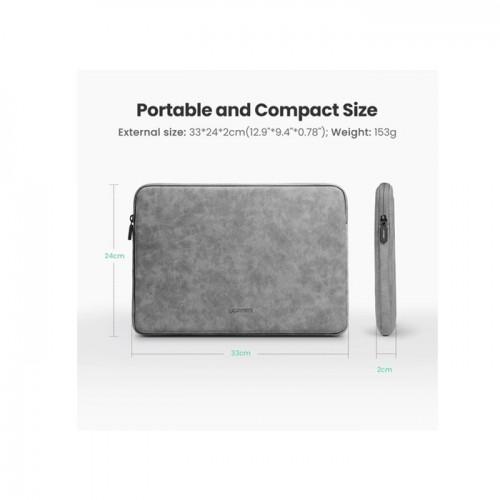 Hikvision T100 R450 W350 240GB External SSD