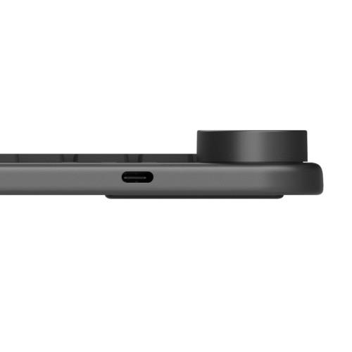 """WIWU Armor Keyboard for iPad 9.7"""""""