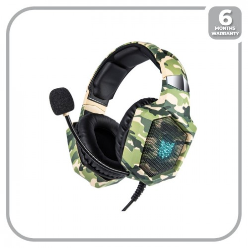 Cougar PHONTUM Essential Gaming Headset