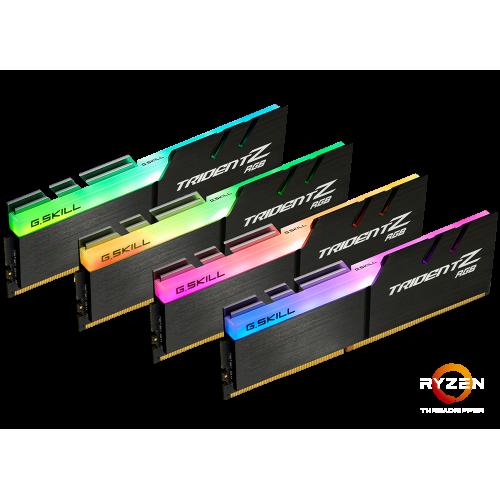 Pocket tool kit - Multitool Set