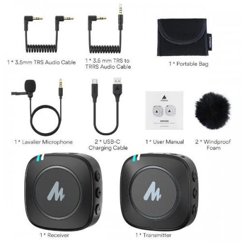Transcend StoreJet 25C3N Extra Slim 1TB Portable HDD USB 3.1