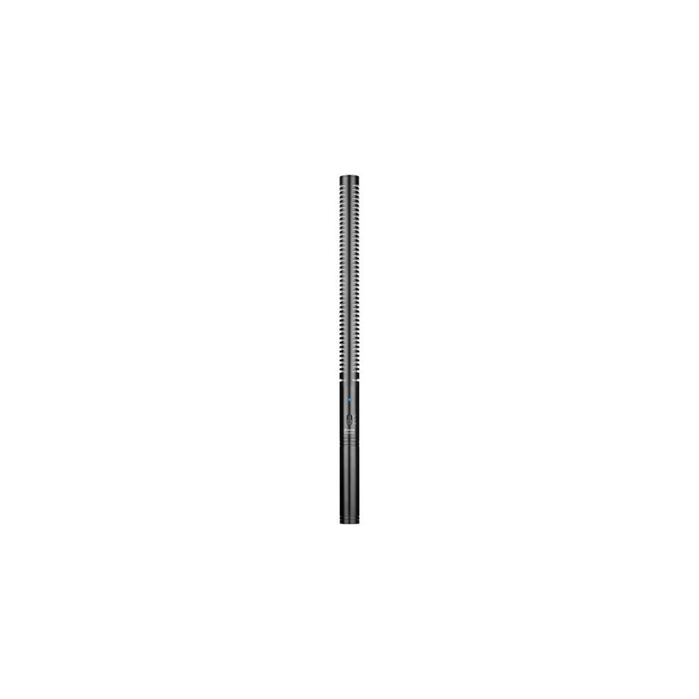 Aluminium Adjustable Laptop Stand Model: JK-V6(H)