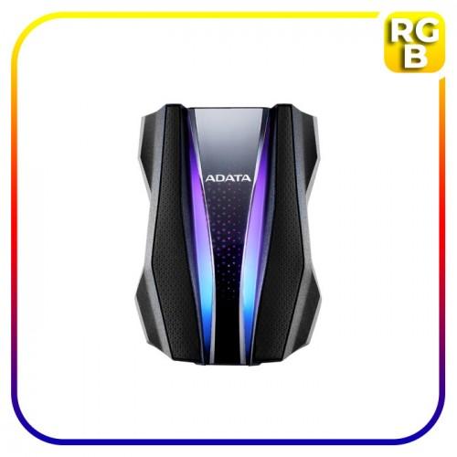 VanGuard Shield Sentinel for iPhone 11 Pro