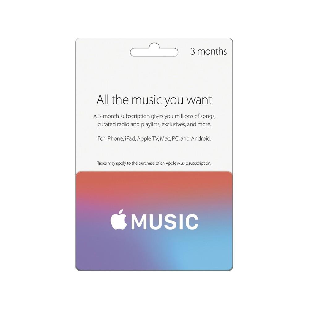 Apple Fitness+ - Apple