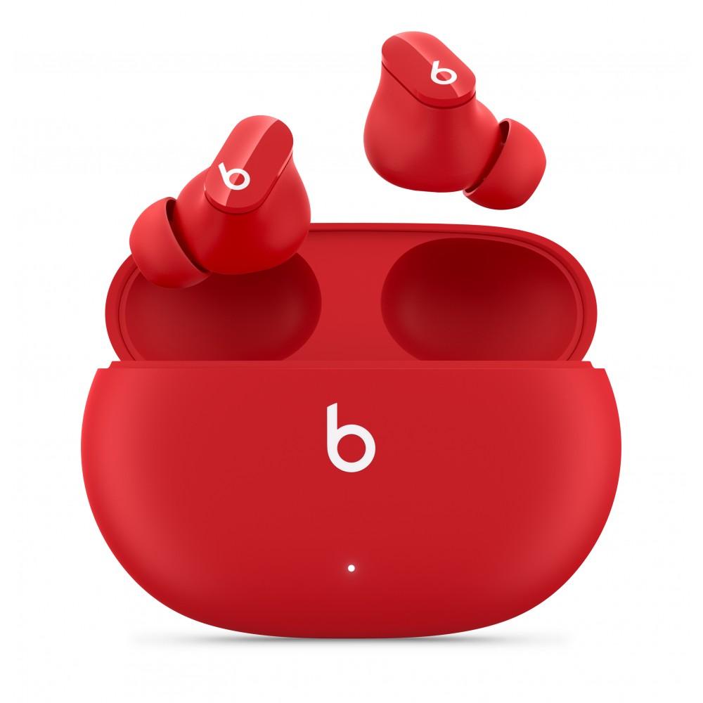 BOYA BY-BM3011 Cardioid Direction Condenser Microphone