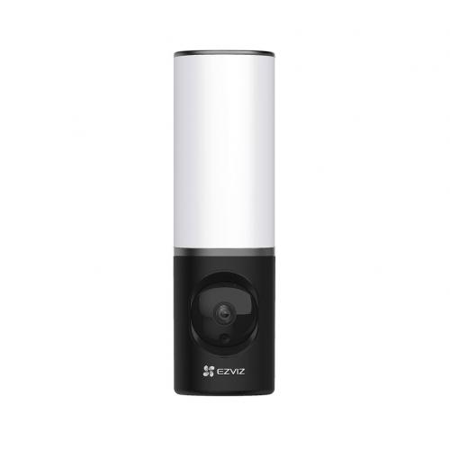 Sennheiser CX 6.00 BT Wireless in-Ear Headphones