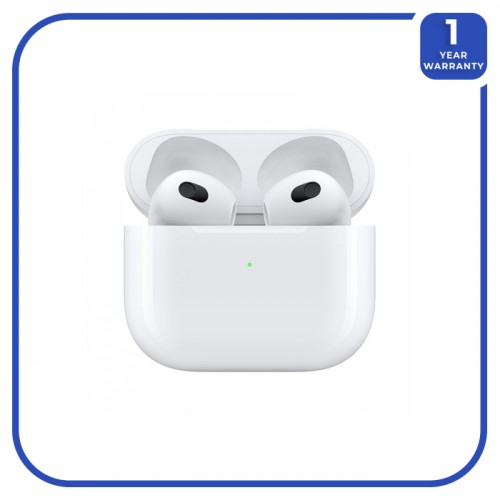 RhinoShield Bumper Case for iPhone 6/ 6S