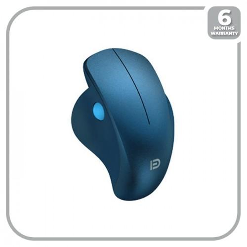 GameSir G3w Wired PC Controller