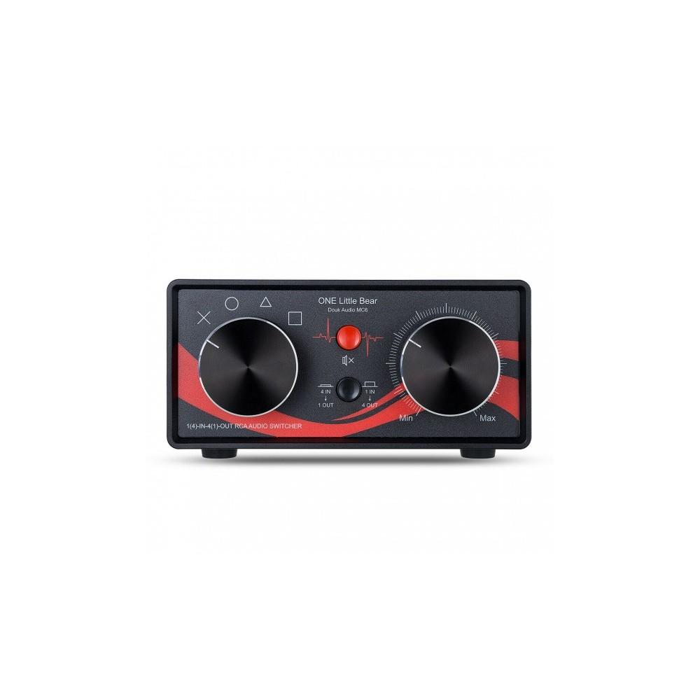 76beec15c6e Logitech M337 Bluetooth Mouse - One.O.One